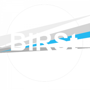 BIRSt Logo - Bournemouth University