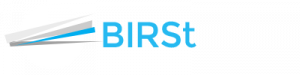 Launching February 13th – BIRSt 2018