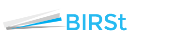 Logo for Birst - Bournemouth University