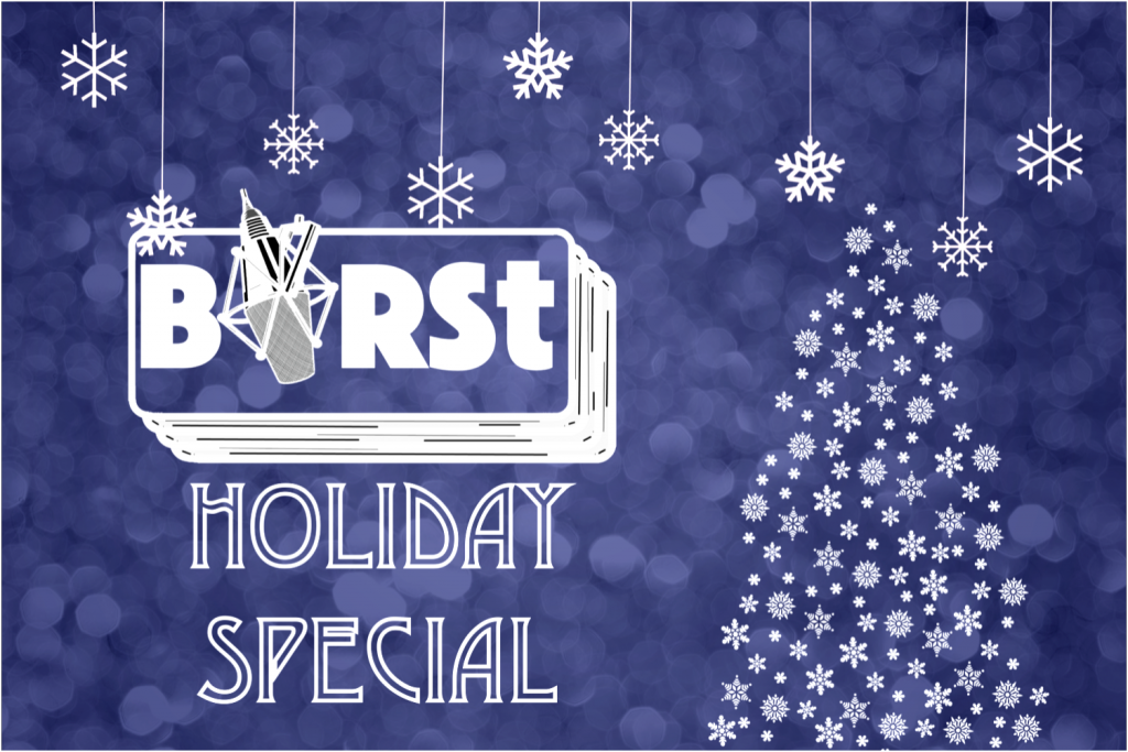 Birst Holiday special