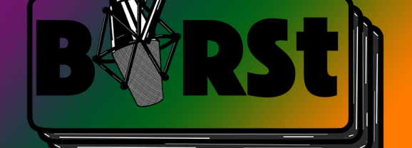 The BIRSt Review Show: January