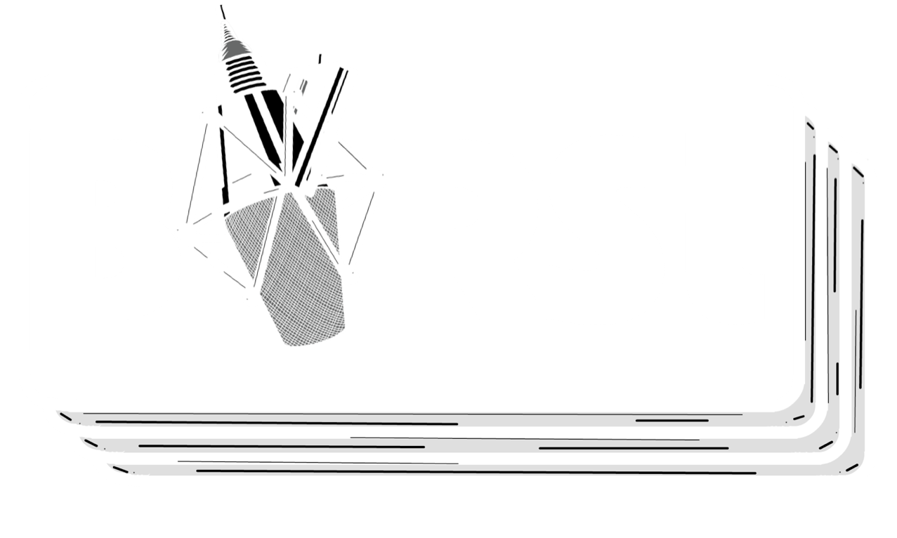 BIRSt: Bournemouth Internet Radio Station