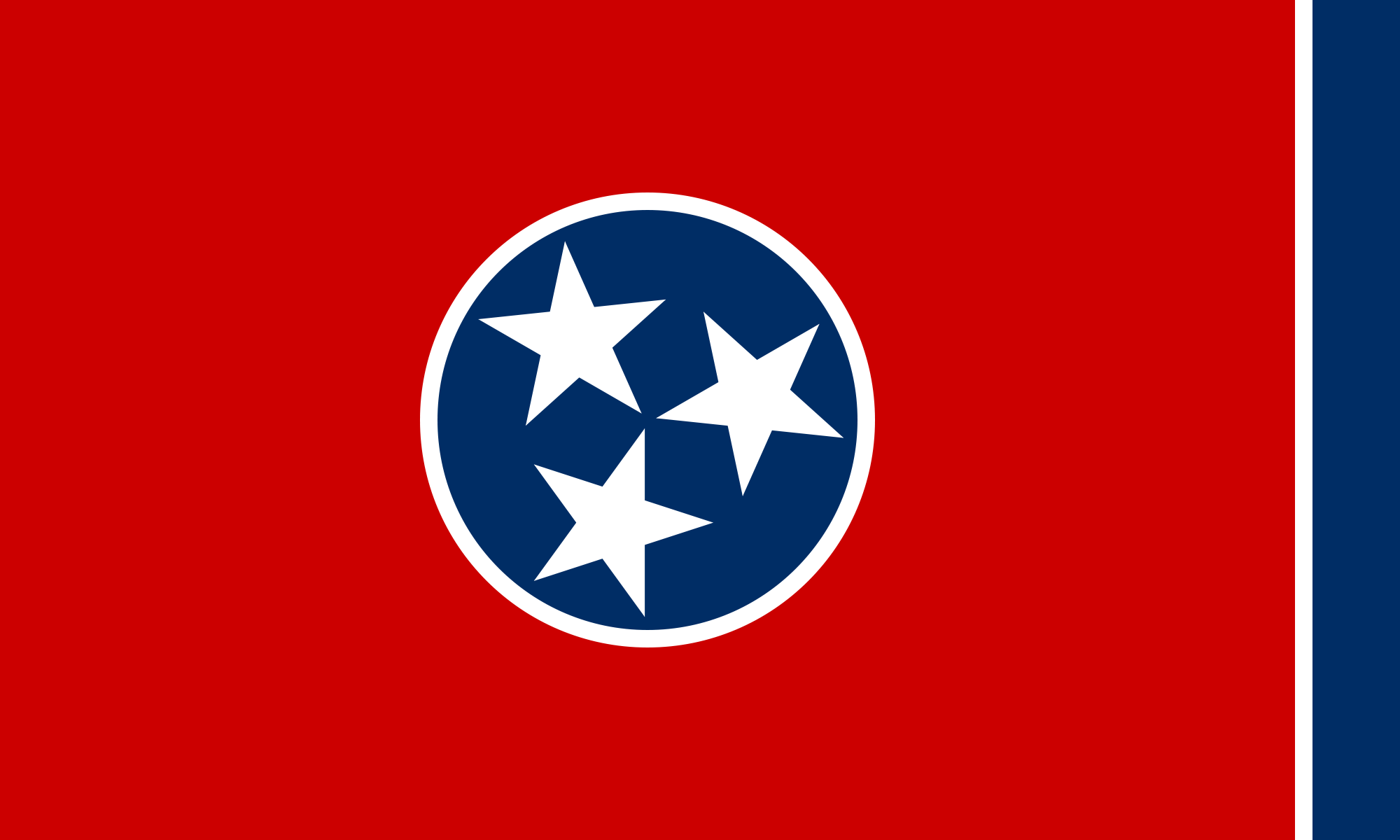 Caitlin's Country Classics (Episode 1)